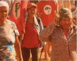 Todos os áudios da Rede Lula Livre